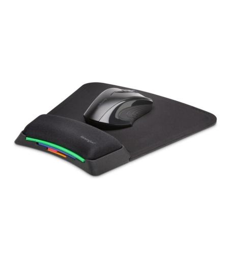 משטח עכבר Kensington SmartFit Mouse Pad K55793EU