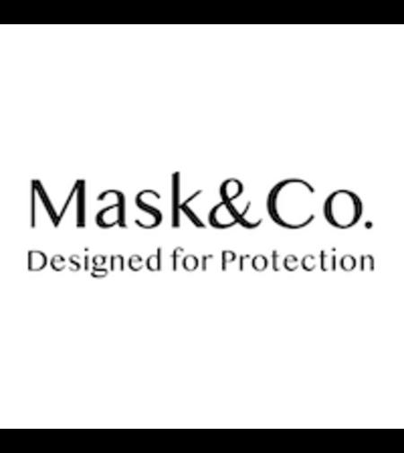 mask & co