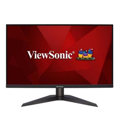 מסך מחשב Full HD Viewsonic VX2758-P-MHD