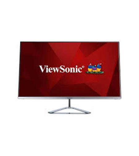 מסך מחשב Viewsonic VX3276-2K-MHD 32 אינטש QHD