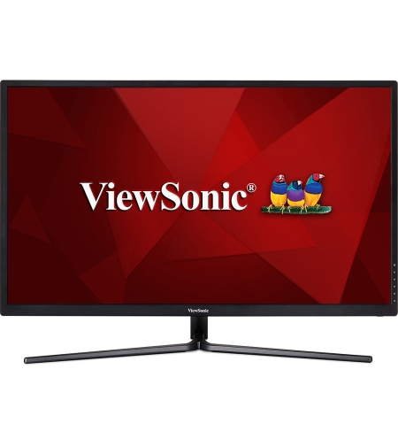 מסך מחשב Viewsonic VX3211-4K-mhd 31.5 אינטש 4K