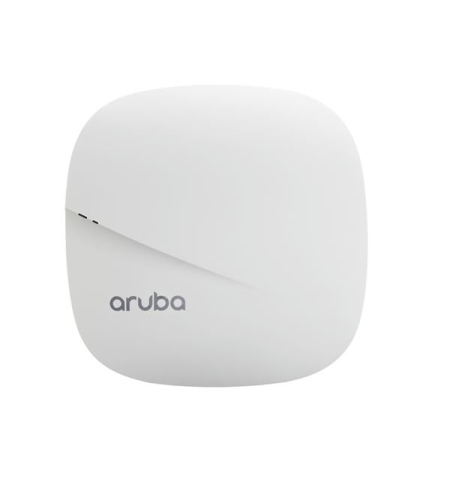 Aruba IAP-305