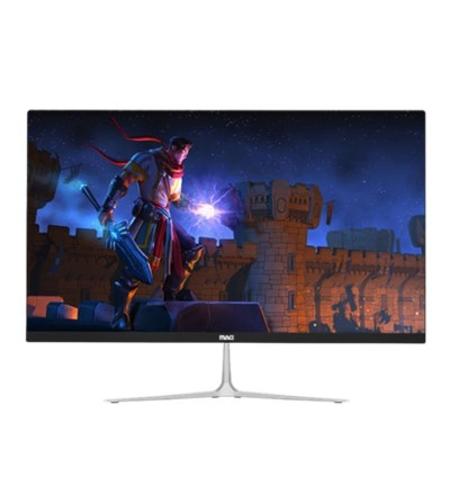 מסך מחשב Full HD Mag F27HD