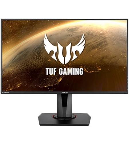 מסך מחשב Full HD Asus VG279QM אסוס