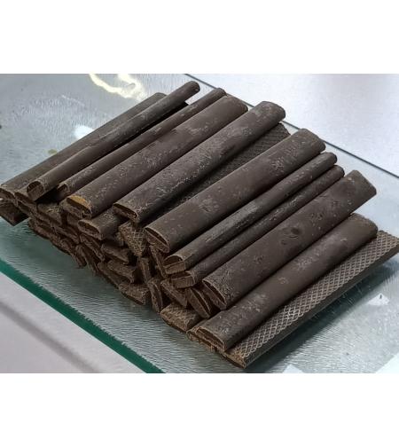 אצבעות שוקולד מריר