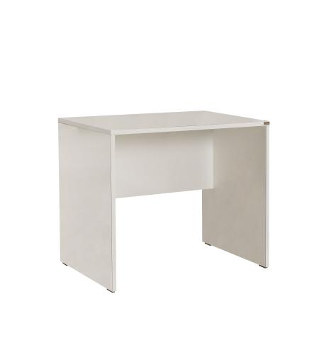 שולחן עבודה דגם דונלד MS709 מבית HOMAX