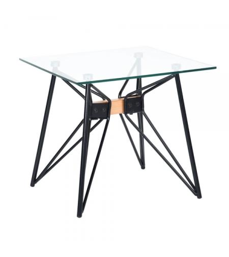 אינוויקטוס  שולחן צד מבית HOMAX