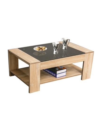 ג'וזף שולחן סלון מבית HOMAX