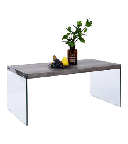 הולברוק – שולחן סלון מבית HOMAX