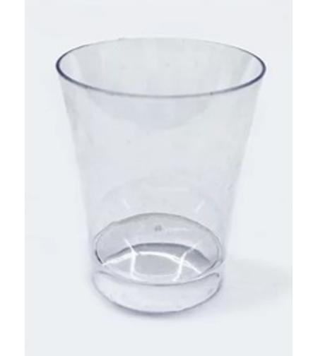 כוסות לקינוחים 12 יחידות