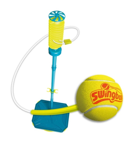 Swingball All Surface Pro set