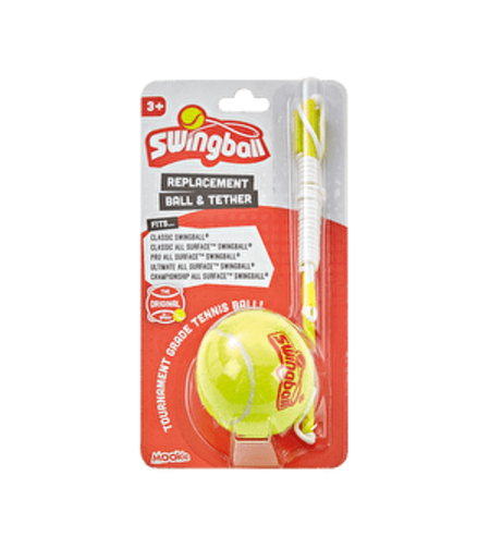 Swingball Replacement Ball