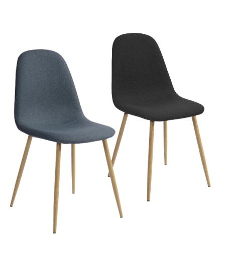 קרלטון בד כיסא רב תכליתי מבית HOMAX