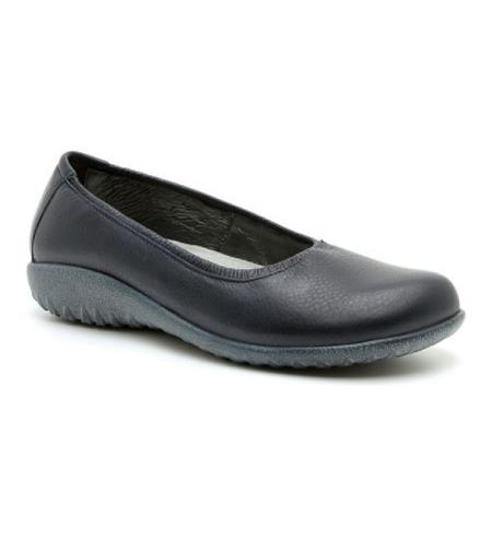 טאופו - נעלי נשים טבע נאות