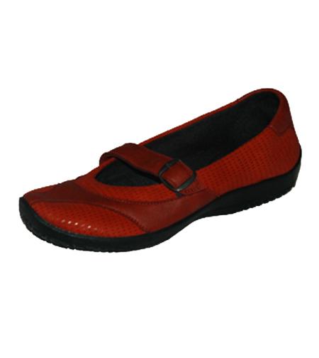 ארקופדיקו 4491 - נעלי נשים