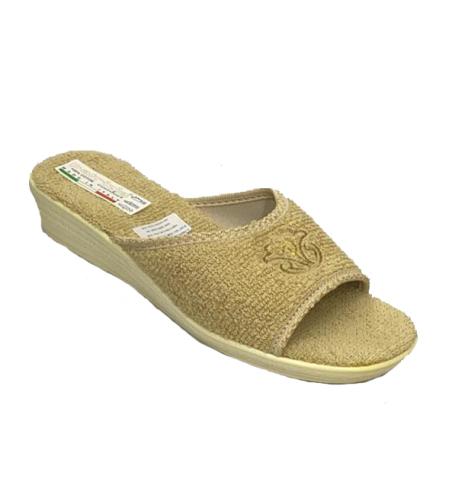 פטריציה 184 - נעלי בית קייצים נשים