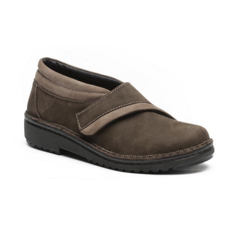 פרידה - נעלי נשים טבע נאות