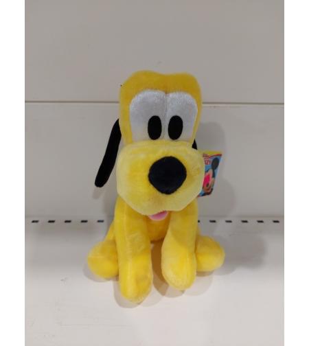 דיסני כלב
