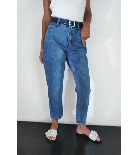 ג'ינס טום בוי