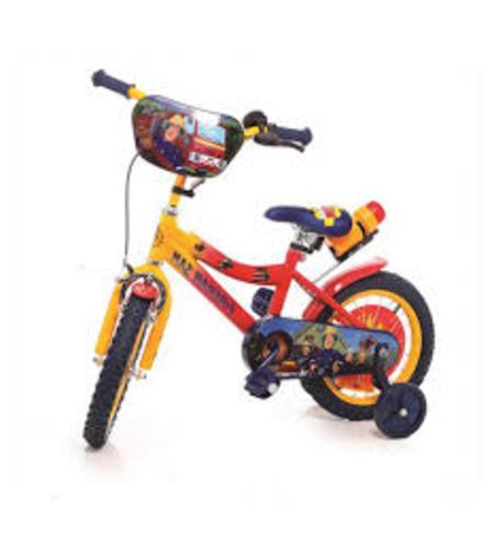אופני ילדים סמי הכבאי