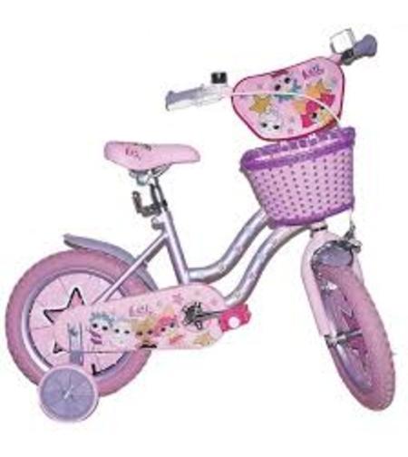 אופני ילדים לול