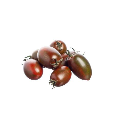 עגבניה שרי ליקופן (ק