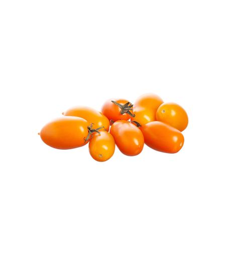 עגבניה שרי צהוב (ק