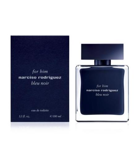 NARCISO RODRIGEZ-  Bleu Noir א.ד.ט 100 מ'ל