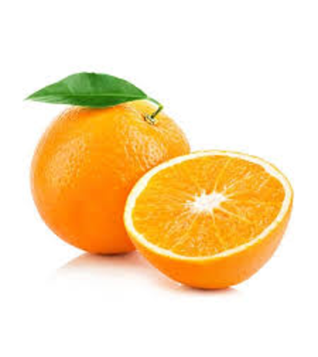 תפוז (ק