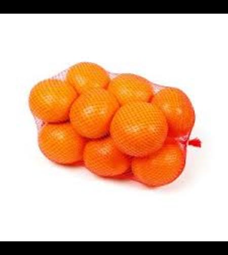 תפוז ברשת (ק