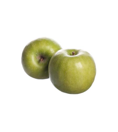 תפוח עץ ירוק סמיט (ק