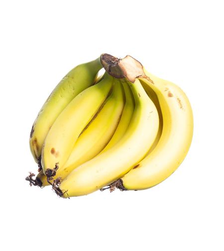 בננה מובחרת (ק