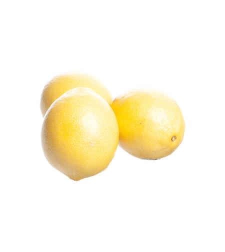 לימון מובחר (ק