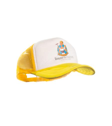כובע ביירן מרקט