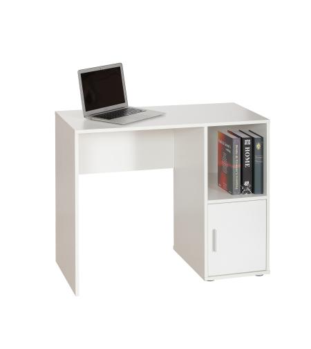 סנואו - שולחן מחשב מבית HOMAX