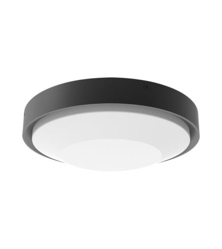 צמוד קיר/תקרה 20W עגול OREO LED IP65