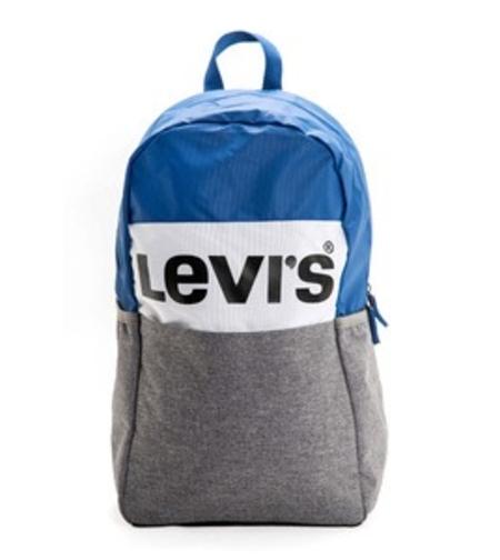 תיק בית ספר LEVIS