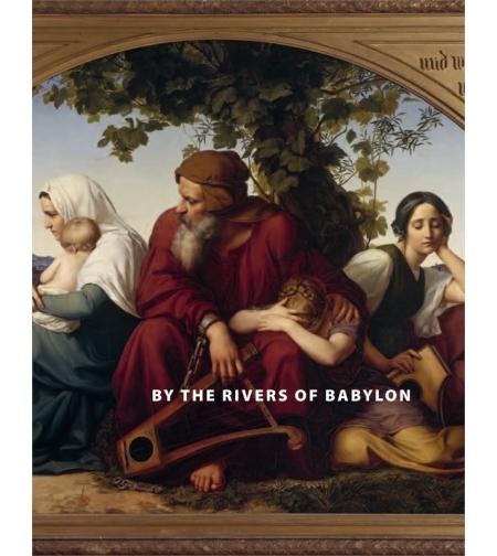 על נהרות בבל