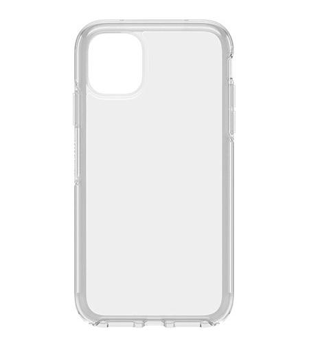 כיסוי אוטרבוקס OtterBox Symmetry שקוף לאייפון 11 iPhone