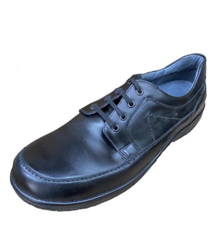 וולדה לאופר נעלי גברים 623004