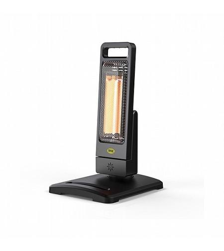 תנור חימום אינפרא רצפתי MO-EL 1200W