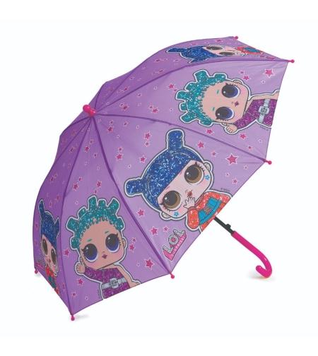 מטריה לילדים לול