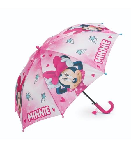 מטריה לילדים מיני מאוס