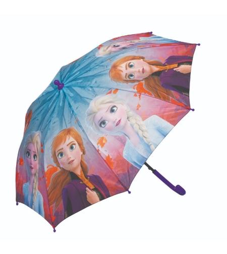 מטריה לילדים פרוזן 2