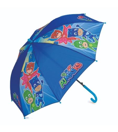 מטריה לילדים כח פיג'י