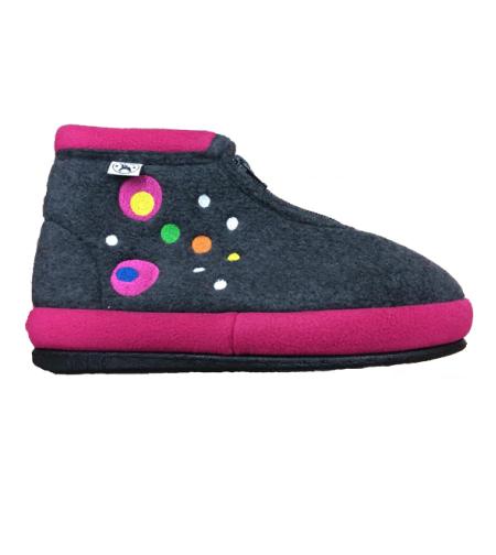 רוני - דפנה נעלי בית נשים