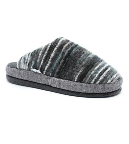 גל - דפנה נעלי בית נשים