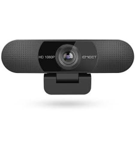 מצלמת רשת eMeet C960