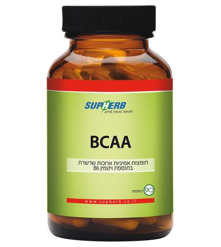 B.C.A.A