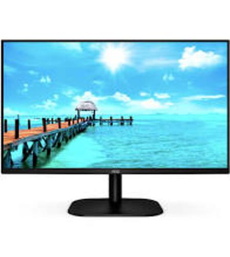 מסך מחשב AOC 24B2XH 23.8 אינטש Full HD
